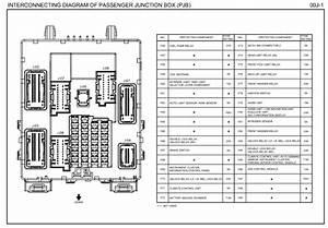 Wiring Diagram Mazda Bt50 2019 - Mhh Auto