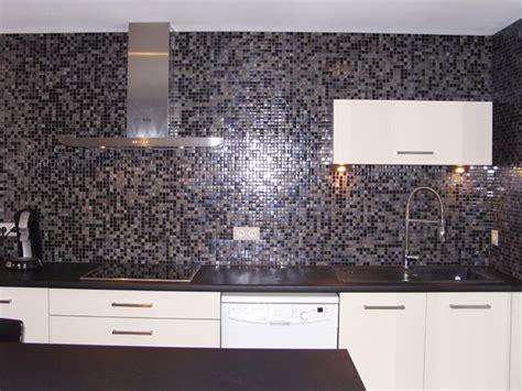 mosaique pour credence cuisine mosaque carrelage salle de bain et cuisine concept mosaque