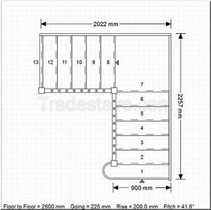 Stair, Planner, Design