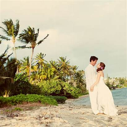 Destination Hawaii Couples Events Why Mangomuseevents