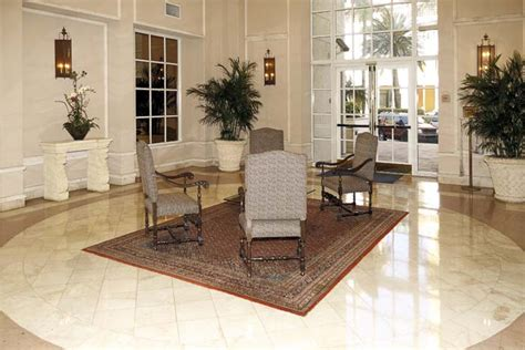 granite and marble floors in fort myers fl