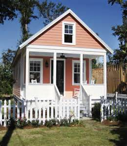 Stunning Small Farmhouse Plans With Porches Photos by Get Ready To Be Inspired These 28 Tiny Houses Are Truly