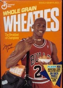 wheaties collectible boxes images  pinterest