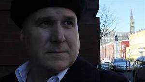 Brett Kavanaugh U0026 39 S Witness Mark Judge Was A Gamergate