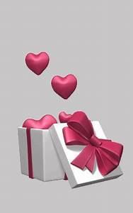 Valentinstag Geschenke Auf Rechnung : die besten 25 strandherz ideen auf pinterest herz bilder nautisches handwerk und blaue ~ Themetempest.com Abrechnung