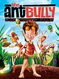 The Ant Bully (2006) - Rotten Tomatoes