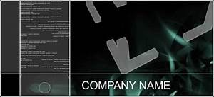 free flash intro download free templates With free flash intro templates download
