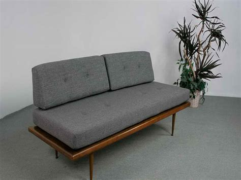 furniture create new style with mid century modern sofa