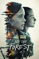 Into the Forest DVD Release Date | Redbox, Netflix, iTunes ...
