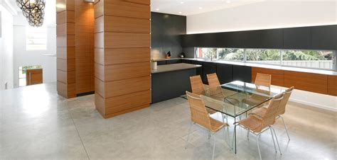 sted concrete kitchen floor 9 concrete floor kitchen hobbylobbys info 5741