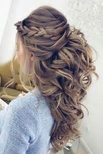 hair for wedding guest 17 best ideas about wedding guest hairstyles on wedding guest updo wedding guest