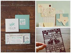 ever after blog a wedding blog 8 rules of etiquette With etiquette for wedding invitations for destination weddings