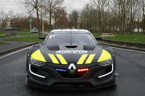 renault sport rs 01 white renault sport rs 01 interceptor check out the new french