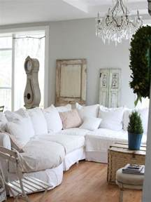 diy home decor ideas living room how to achieve shabby chic décor