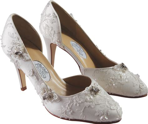 wedding shoes designer diane hassall cymbeline wedding shoes designer bridal shoes