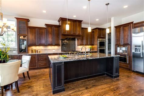 32 Best Images About D R Horton Homes Colorado On