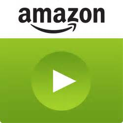 Amazon Prime Instant Video for Android is available for download