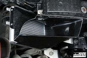 Bmw M3 E90 Dkg    Dct Oilcooler Racing