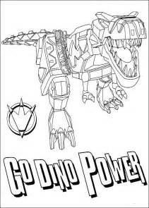 power rangers dino coloring pages 2 power rangers dino coloring pages - Power Rangers Dino Coloring Pages