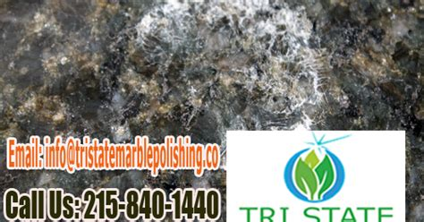 granite countertop gladwyne granite countertop repair