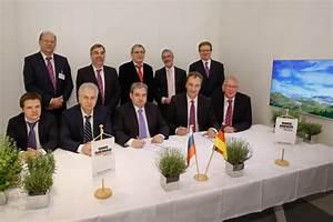 Tulachermet-Steel und SMS group unterzeichnen 180 ...