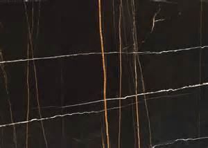black and white bathroom design black marble marble black line