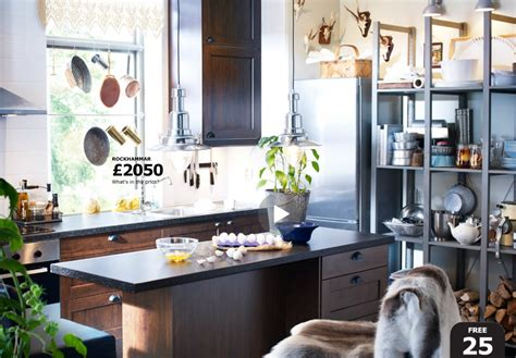 kitchen ideas ikea the ikea kitchen ideas and inspiration helps for each
