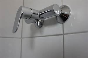 Armaturen Hersteller Liste : armaturen f r dusche und badewanne wir bauen dann mal ein haus ~ Markanthonyermac.com Haus und Dekorationen