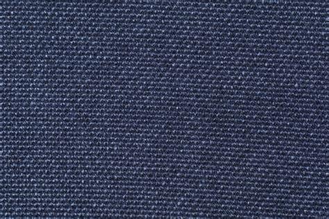 Denim Upholstery Fabric by 4 Yards Designers Guild Sakai Upholstery Fabric In Denim