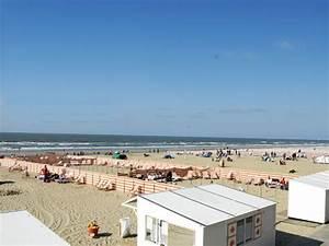 Ferienhaus Belgien Strand : ferienhaus nordsee f r 24 personen bei de haan belgien ~ Orissabook.com Haus und Dekorationen