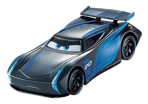Cars 3 Disneyn Autot / Disney Cars