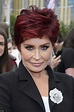 X Factor 2018: Sharon Osbourne wants full payout if axed ...