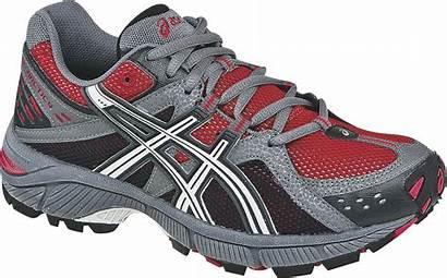 Shoes Running Asics Sport Freepngimg Pngimg