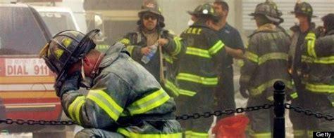 September 11 Photos A Look Back At The 911 Attacks