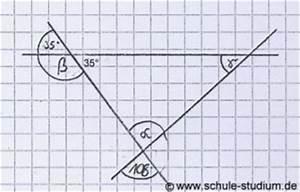 Winkel Rechtwinkliges Dreieck Berechnen : winkelberechnung winkelberechungen themenbereich stufenwinkel scheitelwinkel nebenwinkel ~ Themetempest.com Abrechnung