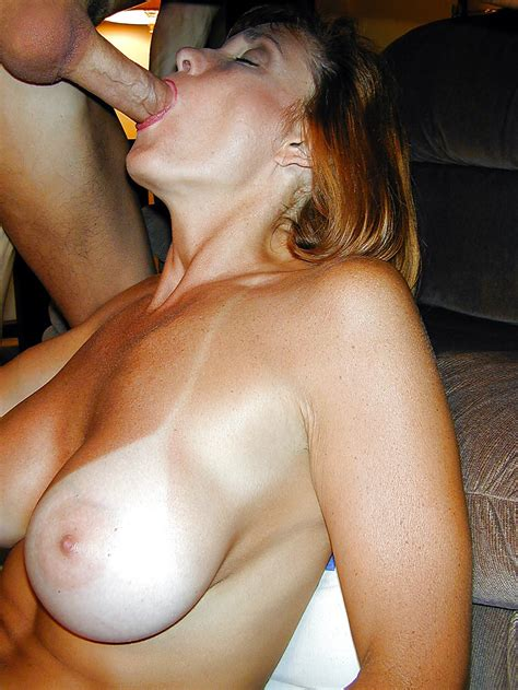 Mature Redhead Busty Wife Milf Facial Old Set Free Porn