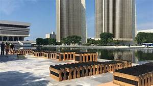 Fireworks planned for Empire State Plaza | WRGB