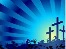 Morning Worship Olcott Bible Church
