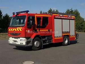 Garage Renault Blois : v hicules des pompiers fran ais page 1291 auto titre ~ Gottalentnigeria.com Avis de Voitures
