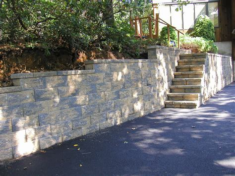 Stone Creations of Long Island Pavers and Masonry Corp