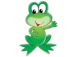 frosch sprüche wandsticker wandaufkleber frosch bestellen bei aufkleber fabrik de