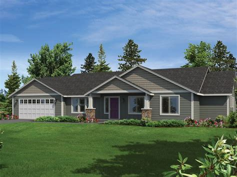 Homes For Sale Kennewick Wa kennewick real estate kennewick wa homes for sale zillow