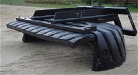 products feed scraper manure scrapers