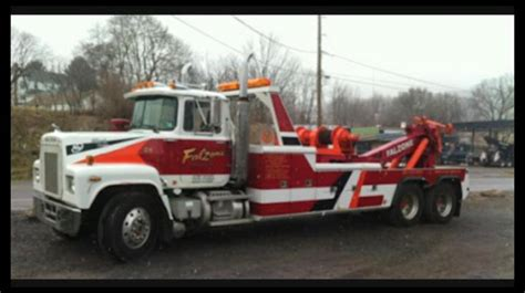 s garage and towing harrisburg pa 1000 images about big wreckers in ne pa on