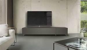 Loewe Kooperiert Mit Spectral IT Reseller