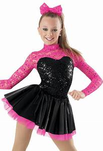 81 best Dance Costumes images on Pinterest | Dance costumes Fashion plates and Dance clothing