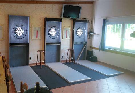 svkt spvg kutenhausentodtenhausen  ev darts