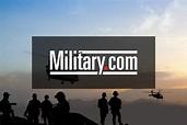 Historian Pays Respects to US POWs at Hiroshima | Military.com