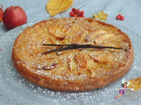 cuisine chimique gâteau aux pommes yumelise recettes de cuisine