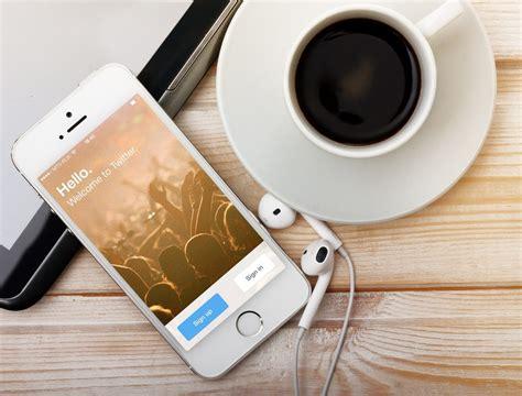 El Portal Líder De Social Media En Español Bonavita Coffee Maker Parts Price Forecast 2019 Beans Philippines Land Game Maze Heart Emoji Cold Brew Edmonton News